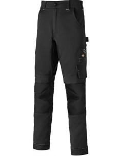 Pantalon Flex Dickies...