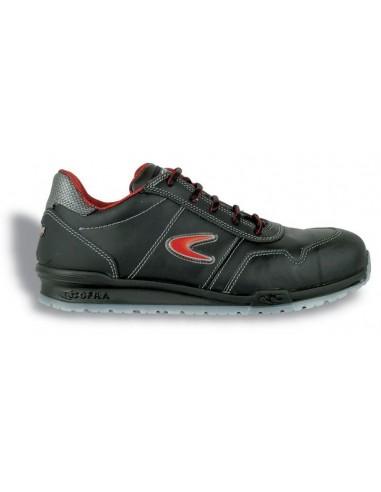 Sneaker ZATOPEK s3 SRC