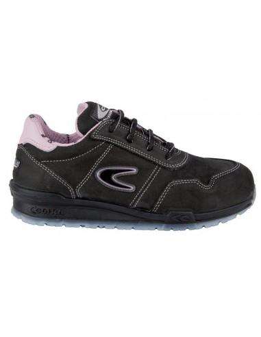 Sneaker Femme ALICE s3 src