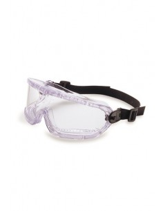 LUNETTE CHIMIE