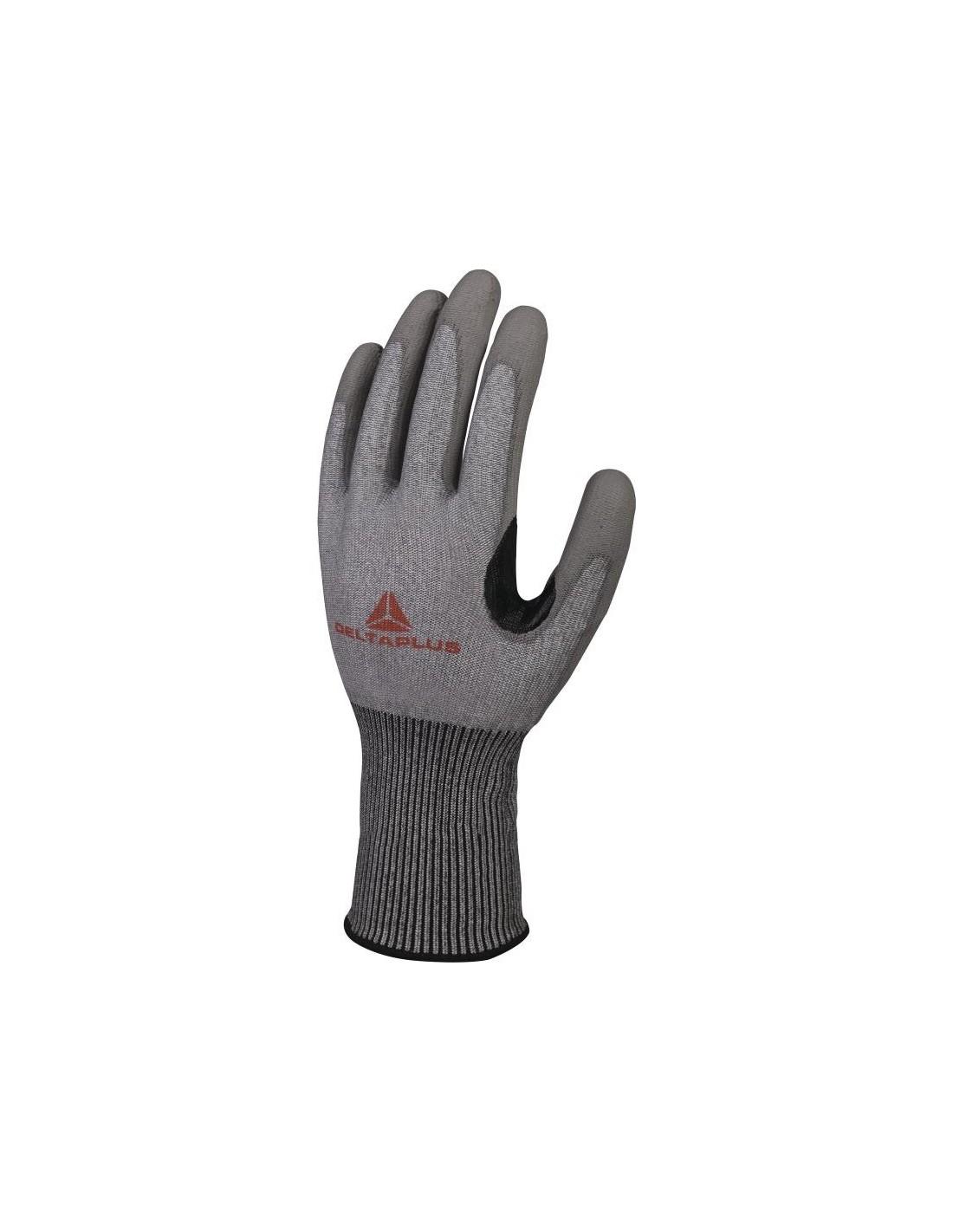 gant anti coupure taille des gants 7. Black Bedroom Furniture Sets. Home Design Ideas