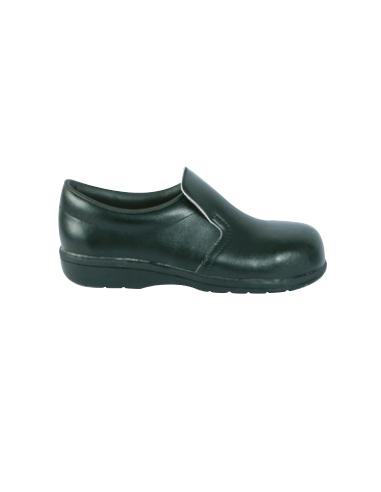 Chaussure de sécurité mixte P.LARSEC...