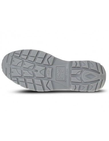 Chaussure de Sécurité MIRAGE S3 SRC