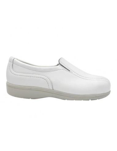 Chaussure de sécurité mixte POLISEC