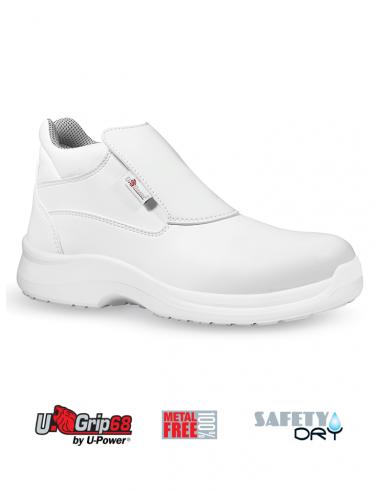 Chaussure de securité Agro...
