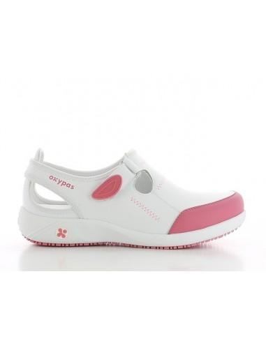 Chaussure femme LILIA