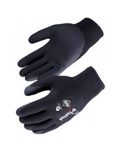 Gant spécial froid NINJA-ICE