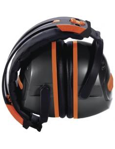 444f268707d3da Protections professionnelles contre le bruit