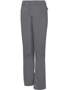 Pantalon Strech Femme