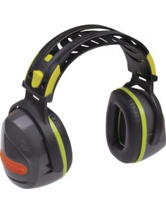 CASQUE ANTIBRUIT - SNR 30...