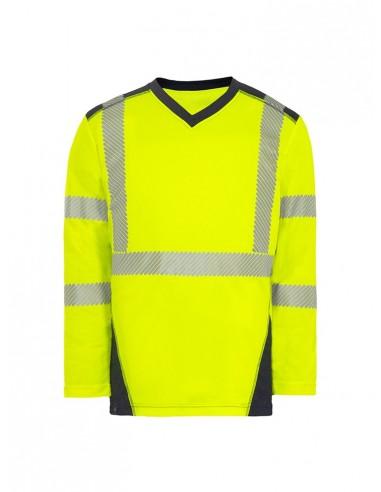 Tee-Shirt Haute visibilité BALI...