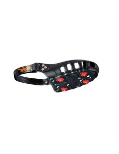 Crampons amovibles ICE GRIP