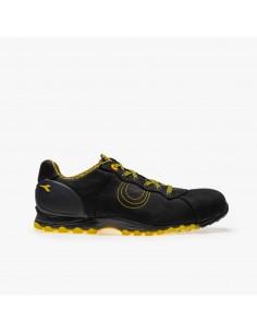 Sneaker BEAT LOW S3 HRO SRC