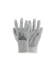 gants Anticoupure Niveau C...
