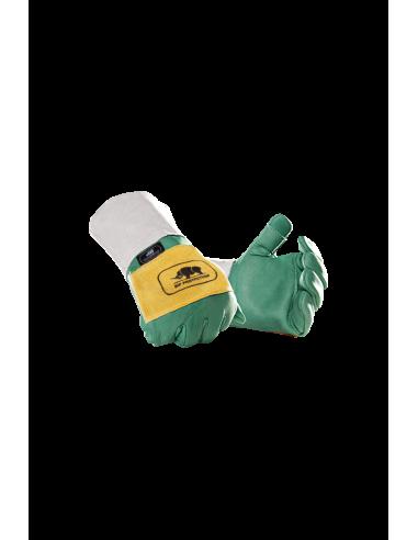 Gant anti-coupure FORESTIER