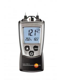 Testeur D'humidité/ Hygrometre