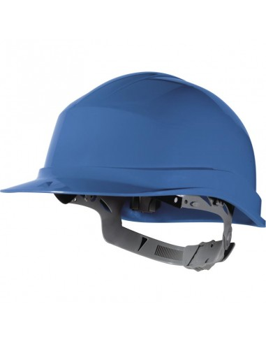 Casque de protection - chantier