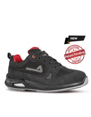 Chaussure de Sécurité ARGON S1P
